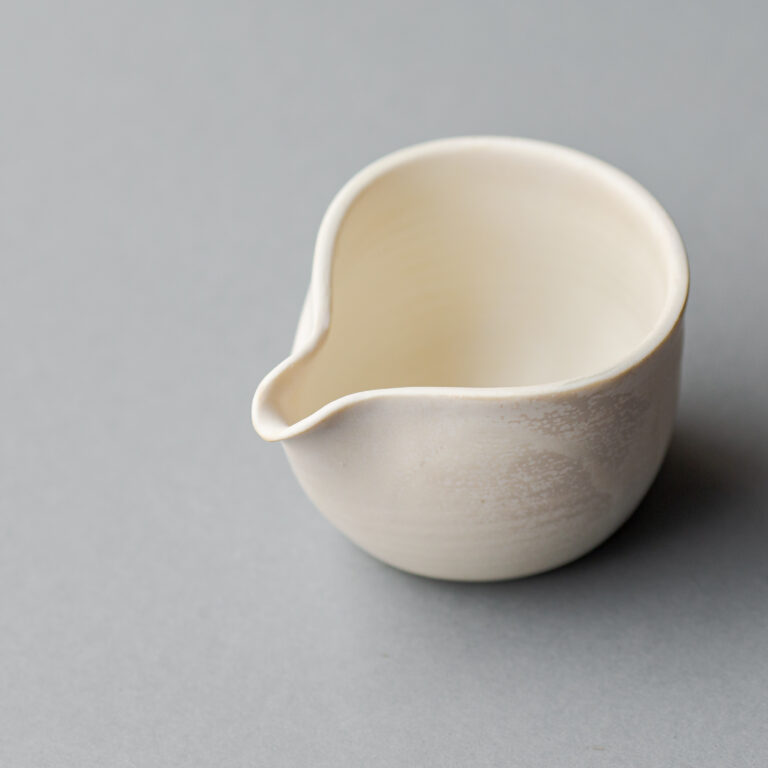 Katakuchi