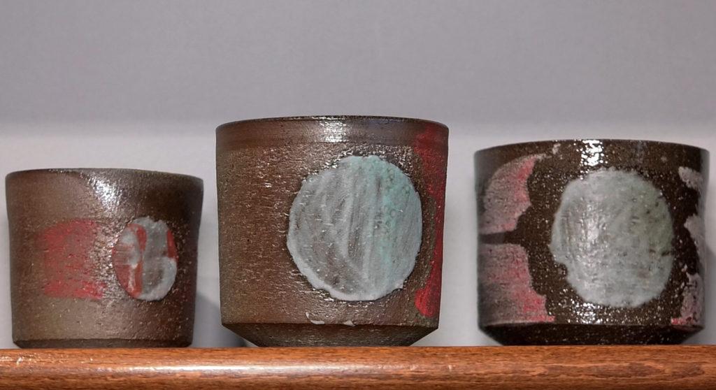 original croatian ceramics